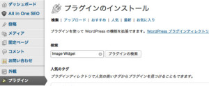 image_widget_002