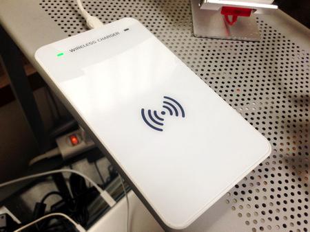Nexus5 Qi 0002
