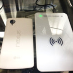 Nexus5_Qi_0005.jpg