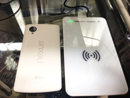Nexus5 Qi 0005