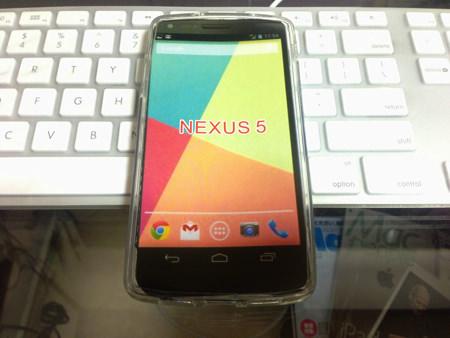 Nexus5 case 002