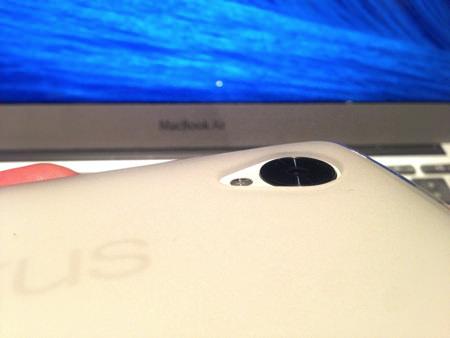 Nexus5 case 011