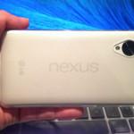 Nexus5_case_013.jpg
