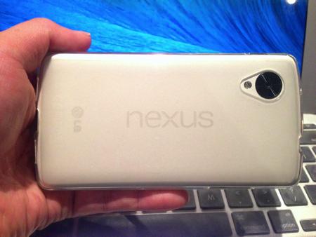 Nexus5 case 013
