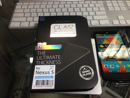 Nexus5 glass001