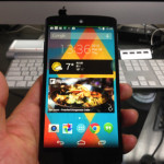 Nexus5_glass008.jpg