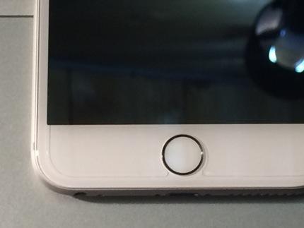 AirJacket iPhone6+004