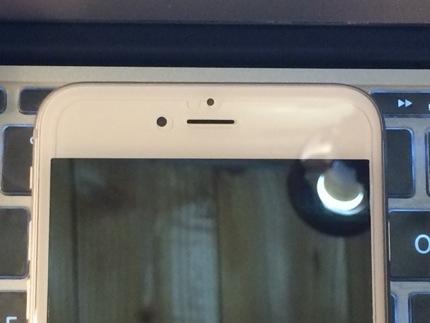 AirJacket iPhone6+005