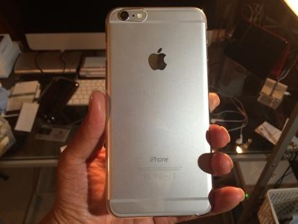 AirJacket iPhone6+006