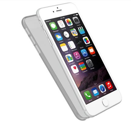 AirJacket iPhone6+001